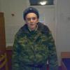 Вадим, 28, г.Бакалы