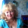 Alla, 50, Artsyz