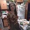 алиса, 26, Чернівці