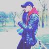 Илья, 25, г.Полтава