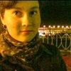 Катя, 19, г.Кола