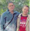 Александр, 43, г.Новая Каховка