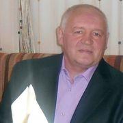 Игорь, 57, г.Заполярный