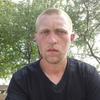 Сергей, 30, г.Курган