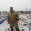 нехачуха, 31, г.Волгоград