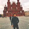 Азиз, 25, г.Москва