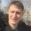 Ралан, 25, г.Свободный