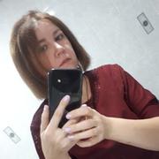 ИРИНА 39 Георгиевск