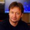 Владимир, 41, г.Воронеж
