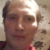 Ромарио, 40, г.Пинск