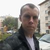 Евгений, 31, г.Йошкар-Ола