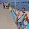 Владислаа, 49, г.Рига