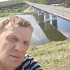 саша, 46, г.Минусинск