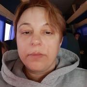 ольга 38 Киев