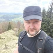 Czeslaw 43 года (Скорпион) Сумы