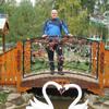 Денис, 39, г.Чайковский