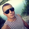 Vladuslav, 22, г.Херсон