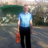 Валера, 36 лет, Рыбы, Краснодар