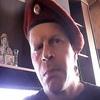 TORRIN, 46, г.Озерск
