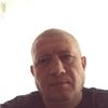 Дамир, 41, г.Ишимбай