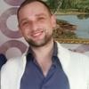 Дмитрий, 33, г.Октябрьский