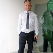 Евгений 42 Йошкар-Ола