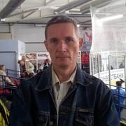 Вячеслав 49 Челябинск