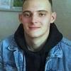 Вадим, 19, г.Смоленск
