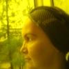 Марина, 54, г.Вологда
