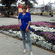 Татьяна, 45, г.Бобров