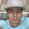Евгений, 25, г.Юрга