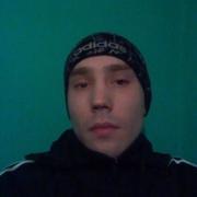 Дмитрий 27 Тирасполь