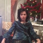 Олена, 40 лет, Телец