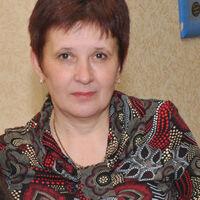 Людочка, 62 года, Скорпион, Харьков