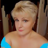 Наташа, 51 год, Лев, Москва