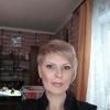 Алена, 36, г.Острогожск