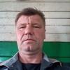 Sergey, 46, Omsk