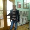 Yemil Mamedinov, 47, Dzhankoy