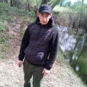 Сергей 28 Уфа
