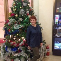 Светлана, 58 лет, Скорпион, Санкт-Петербург