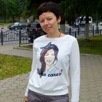 Татьяна, 38 лет, Водолей, Сергиев Посад