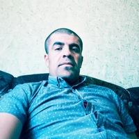 Бахром, 41 год, Дева, Пермь