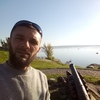 Вадим, 35, г.Кременчуг