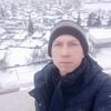 Sergey Pestrikov, 21, Iskitim
