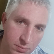Андрей Креймер 38 Россошь