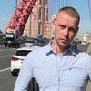 Максим, 37, г.Якутск