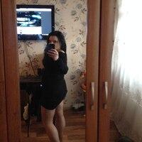Микаэла, 32 года, Весы, Бухарест