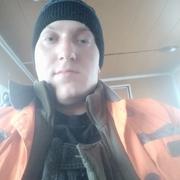 Алексей, 27, г.Бородино (Красноярский край)