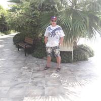.Юрий, 42 года, Близнецы, Харьков