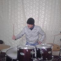 Алексей, 33 года, Стрелец, Омск
